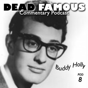 dfcommentary-buddyholly