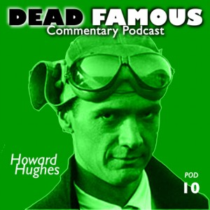 dfcommentary-howardhughes10